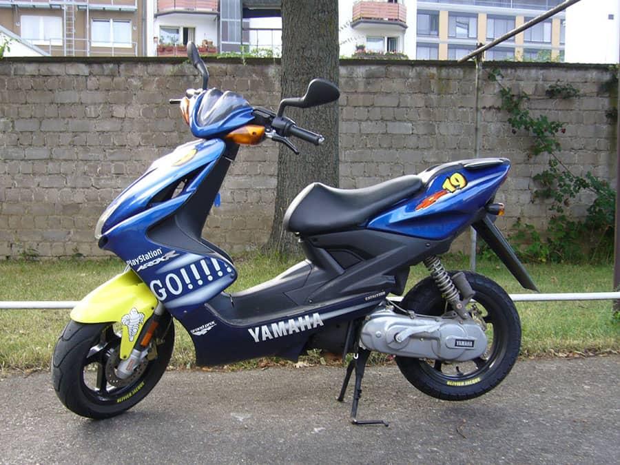 you-drive-50er-Roller