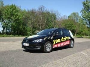you-drive-DSCF2437