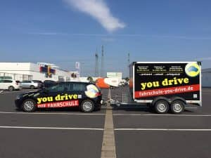 you-drive-IMG_1708