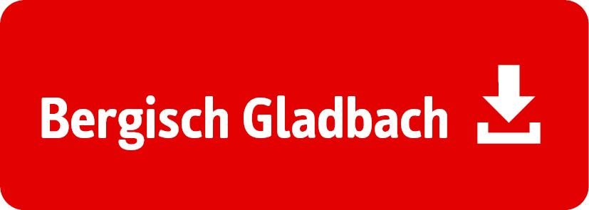 Theorieplan Bergisch Gladbach