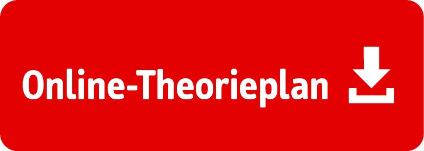 Online Theorieplan